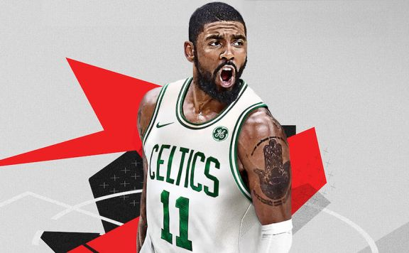 nba-2k18-review-header