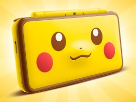 new-nintendo-2ds-xl-pikachu-edition-photo