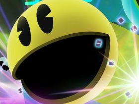 pac-man-championship-edition-2-plus-artwork