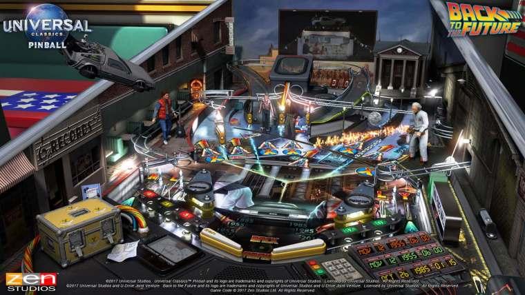 pinball-fx3-review-screenshot-2