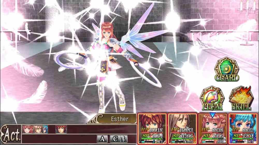 revenant-saga-review-screenshot-3
