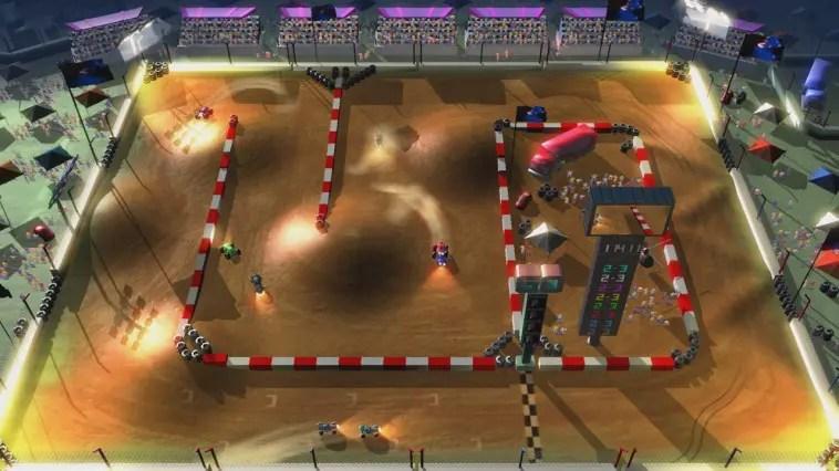 rock-n-racing-off-road-dx-review-screenshot-1
