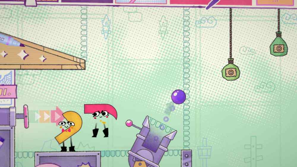 snipperclips-plus-review-screenshot-2