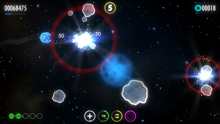 star-ghost-review-screenshot-3