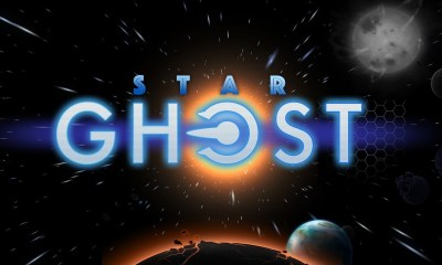 Star Ghost Review Header