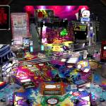 stern-pinball-arcade-main-header