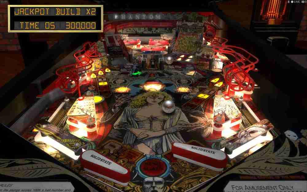 stern-pinball-arcade-review-screenshot-2