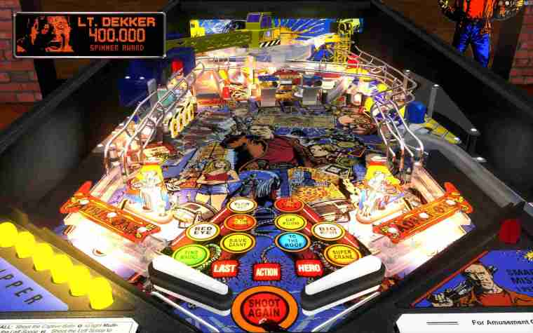 stern-pinball-arcade-review-screenshot-3