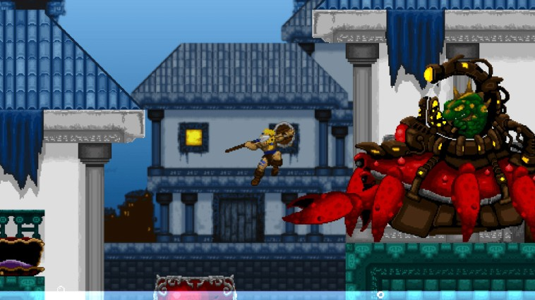 volgarr-the-viking-review-screenshot-2