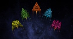 aperion-cyberstorm-main-header