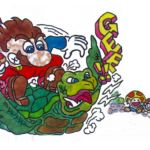 arcade-archives-vs-super-mario-bros-header