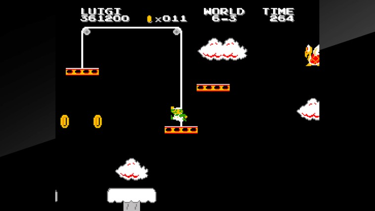 arcade-archives-vs-super-mario-bros-review-screenshot-2
