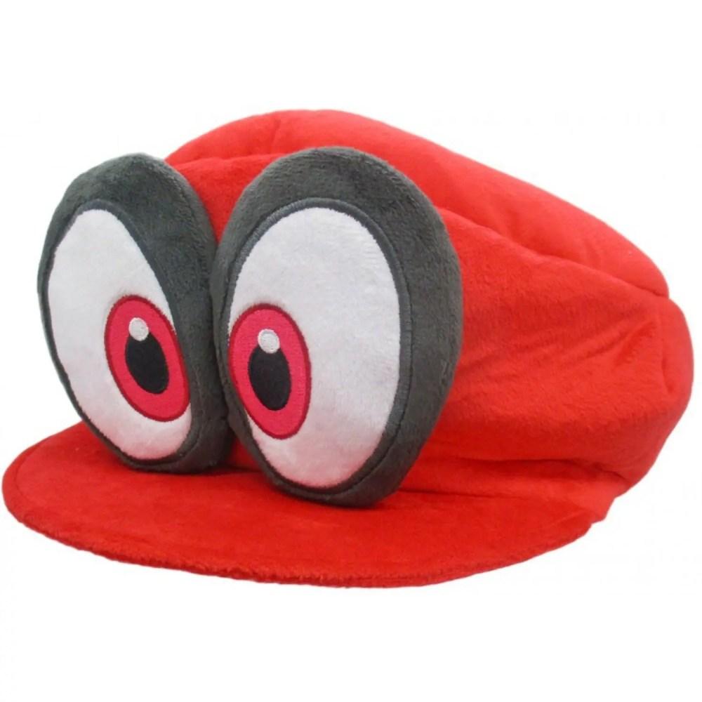 cappy-hat-photo-1