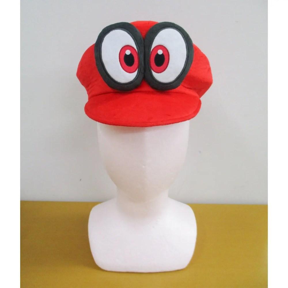 cappy-hat-photo-2