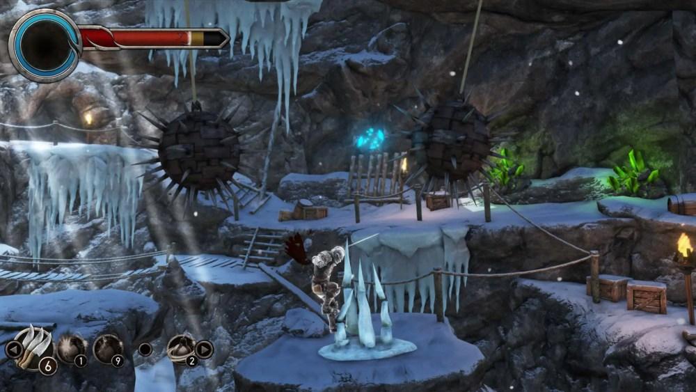 castle-of-heart-screenshot-12