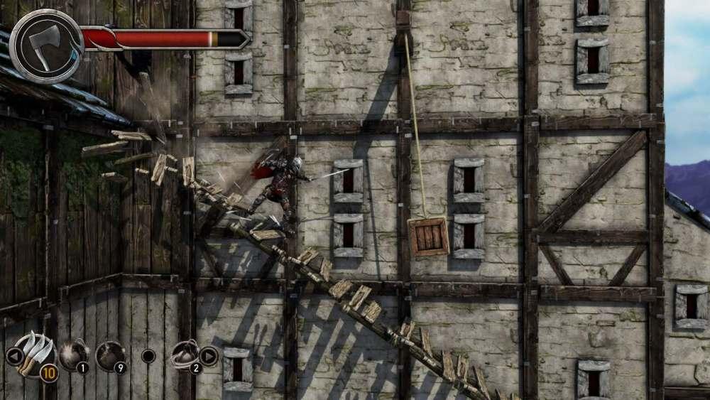 castle-of-heart-screenshot-2