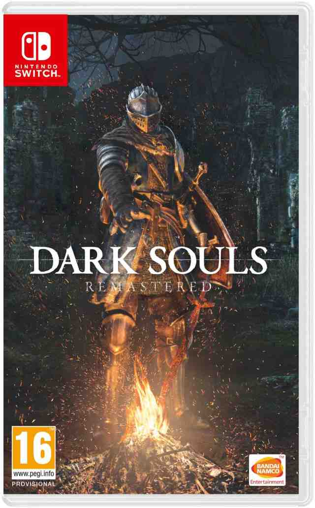 dark-souls-remastered-box-art
