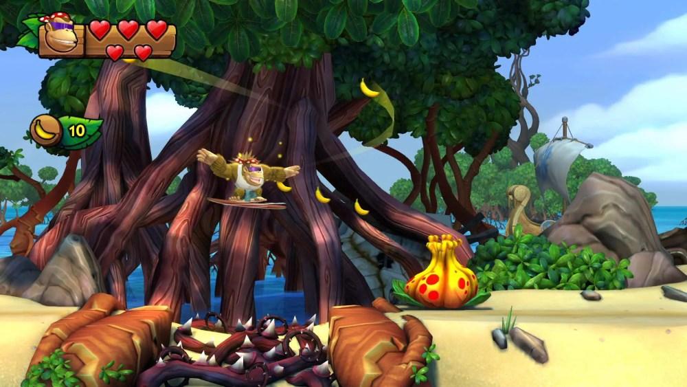 donkey-kong-country-tropical-freeze-switch-screenshot-3
