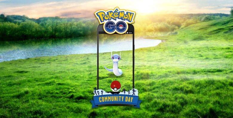 dratini-pokemon-go-community-day-image