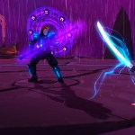 furi-screenshot