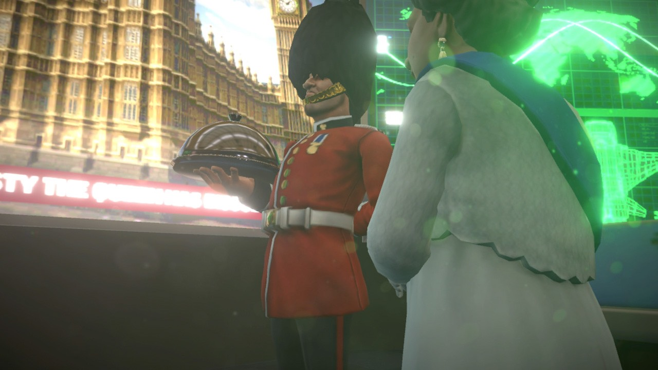 her-majestys-spiffing-review-screenshot-1