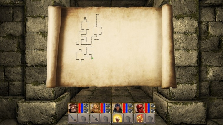 heroes-of-the-monkey-tavern-review-screenshot-2