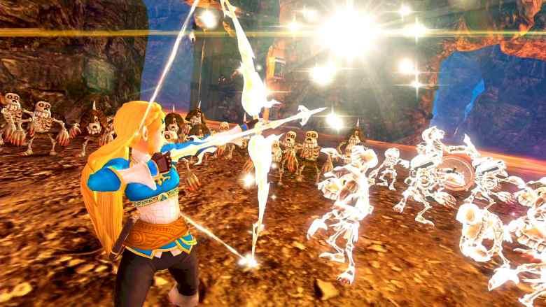 hyrule-warriors-definitive-edition-screenshot-2