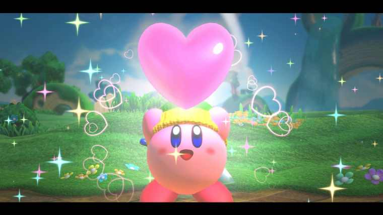 kirby-star-allies-nintendo-direct-mini-screenshot-2