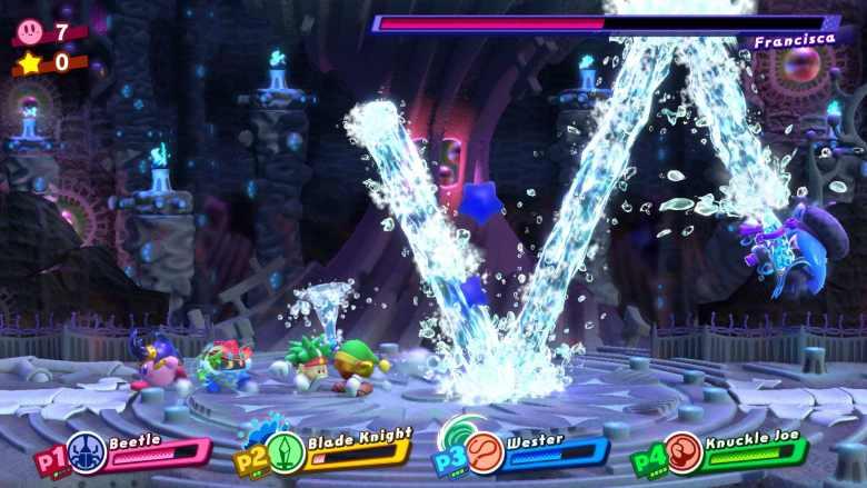 kirby-star-allies-nintendo-direct-mini-screenshot-6