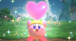 kirby-star-allies-nintendo-direct-mini-screenshot