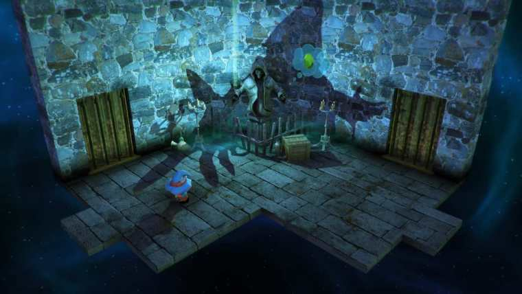lumo-review-screenshot-1