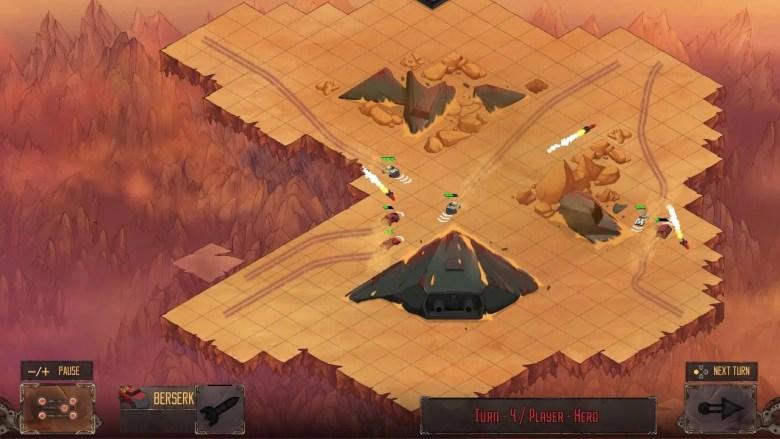 mad-carnage-screenshot-5