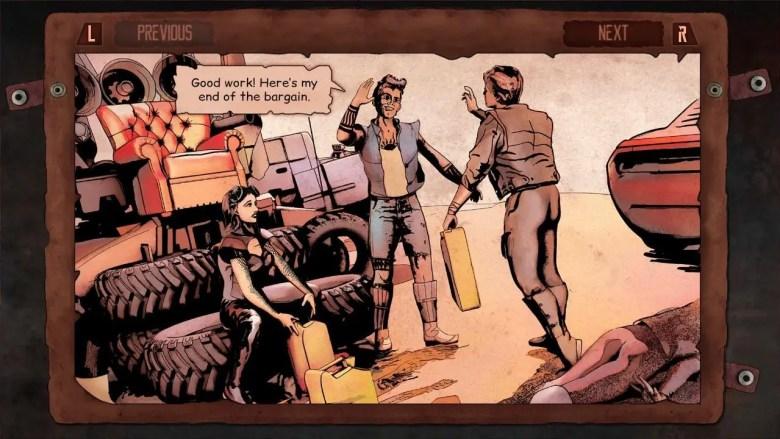 mad-carnage-screenshot-9