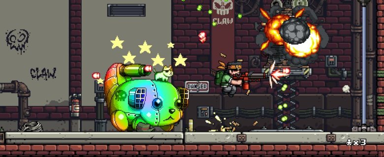 mercenary-kings-reloaded-edition-screenshot