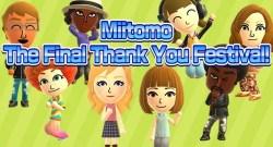 miitomo-final-thank-you-festival-image