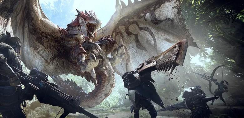 monster-hunter-world-art