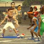 nba-playgrounds-enhanced-edition-screenshot