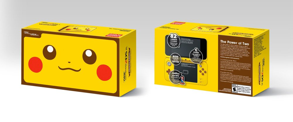 new-nintendo-2ds-xl-pikachu-edition-photo3