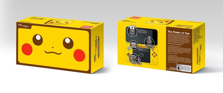 new-nintendo-2ds-xl-pikachu-edition-photo3