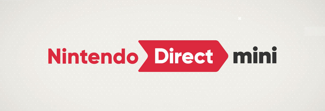 nintendo-direct-mini-logo-2018