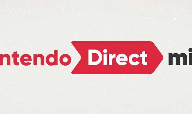 nintendo-direct-mini-logo-2018
