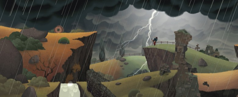 old-mans-journey-screenshot