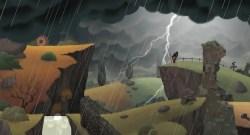 old-mans-journey-screenshot
