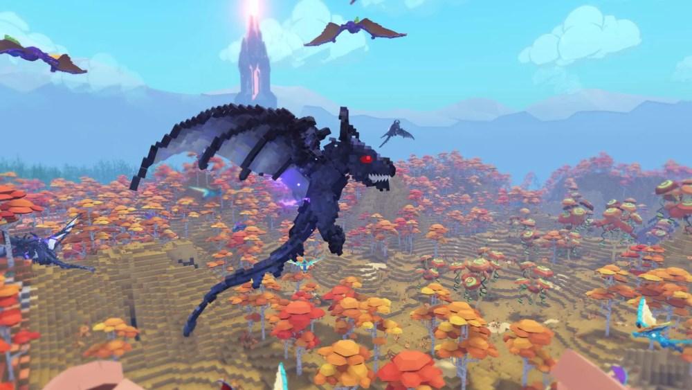 pixark-screenshot-2