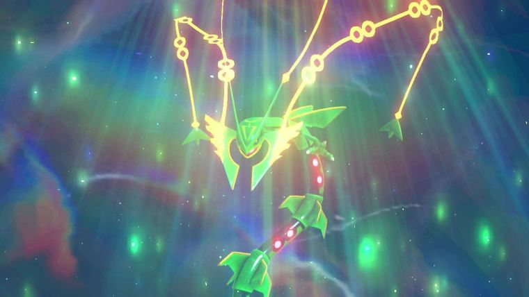 pokken-tournament-dx-battle-pack-screenshot-12