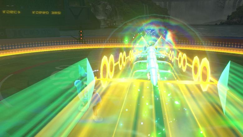 pokken-tournament-dx-battle-pack-screenshot-13