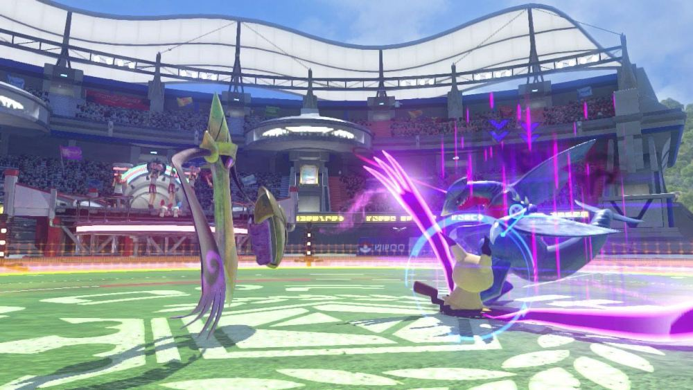 pokken-tournament-dx-battle-pack-screenshot-15