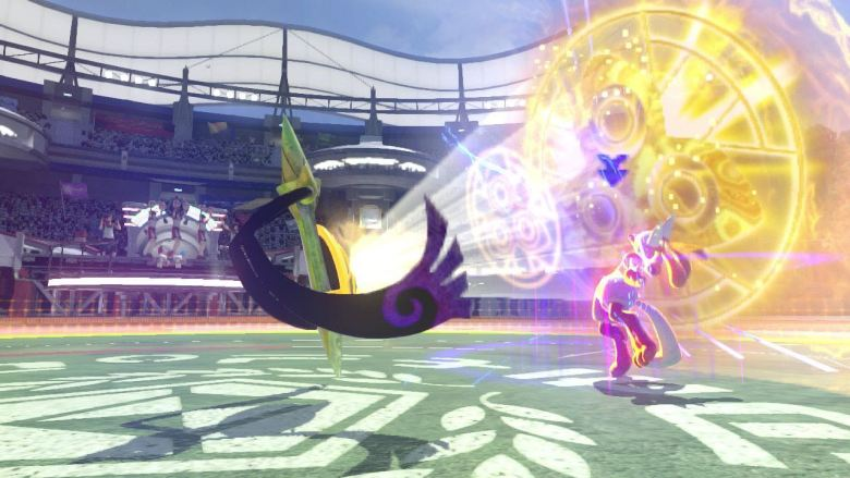 pokken-tournament-dx-battle-pack-screenshot-8