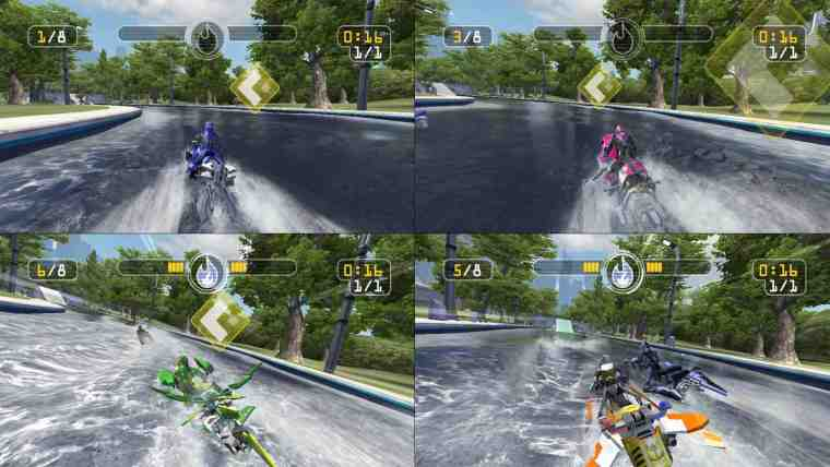 riptide-gp-renegade-review-screenshot-2