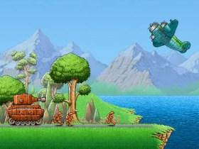 rogue-aces-screenshot